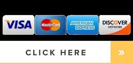 make a payment by sentry management hoa condo association